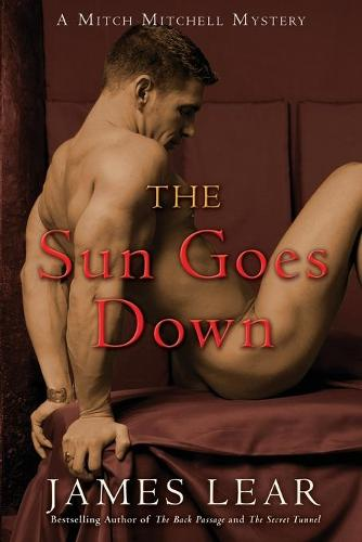 The Sun Goes Down (Paperback)