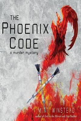 The Phoenix Code (Paperback)