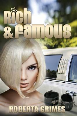 Rich and Famous (Paperback)