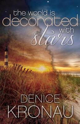 The World Is Decorated with Stars (Paperback)