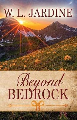 Beyond Bedrock (Paperback)
