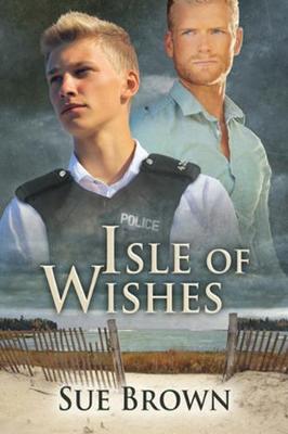 Isle of Wishes - Isle 2 (Paperback)