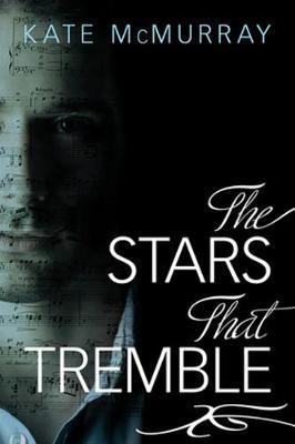 The Stars That Tremble (Paperback)