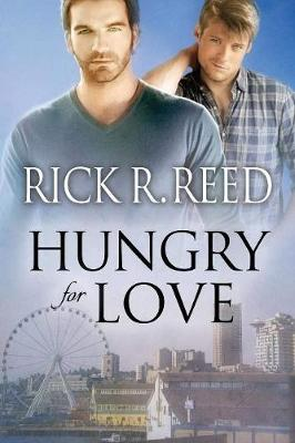 Hungry for Love (Paperback)