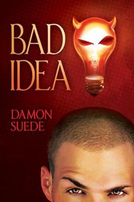 Bad Idea (Paperback)