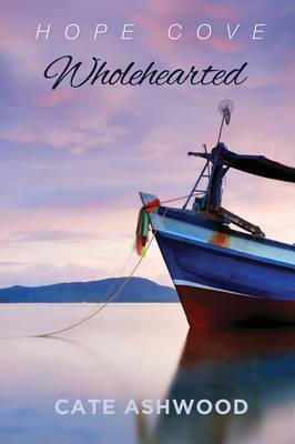 Wholehearted (Paperback)