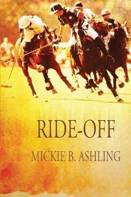 Ride-Off (Paperback)