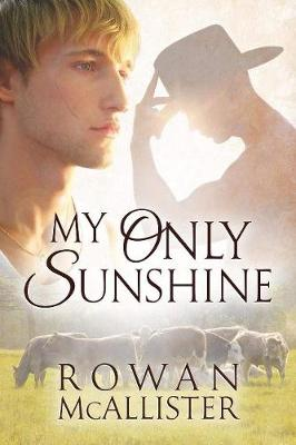 My Only Sunshine (Paperback)