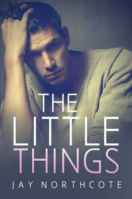 The Little Things (Paperback)