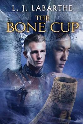 The Bone Cup (Paperback)