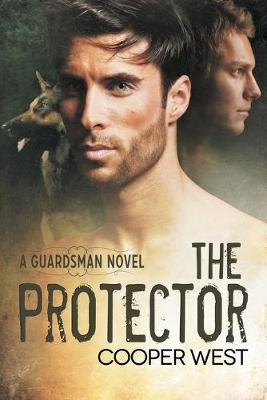 The Protector (Paperback)