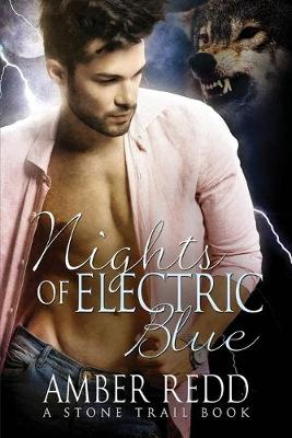 Nights of Electric Blue (Paperback)