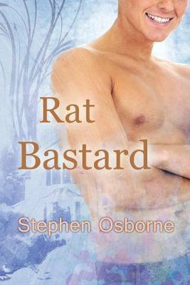 Rat Bastard - Pop Goes the Weasel and Rat Bastard 2 (Paperback)