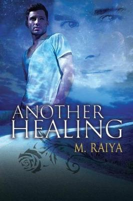 Another Healing (Paperback)