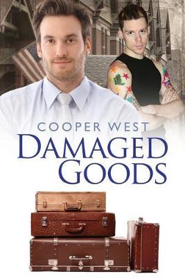Damaged Goods (Paperback)