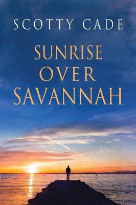Sunrise Over Savannah (Paperback)