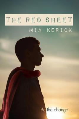 The Red Sheet (Paperback)