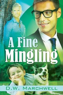 A Fine Mingling (Paperback)