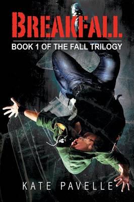 Breakfall (Paperback)