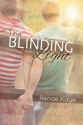 The Blinding Light (Paperback)