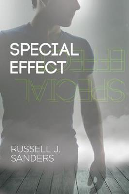 Special Effect (Paperback)