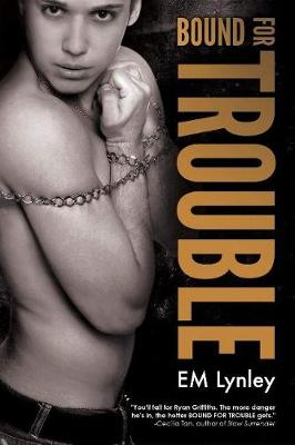 Bound for Trouble (Paperback)