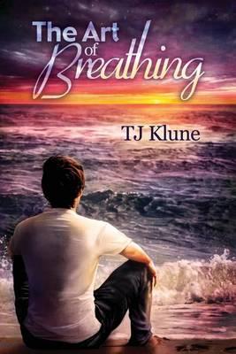 The Art of Breathing (Paperback)