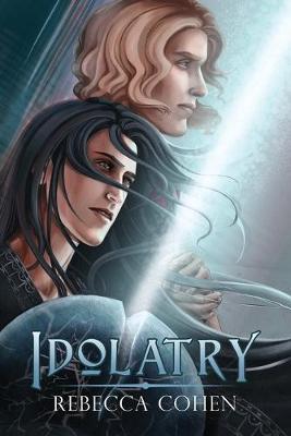 Idolatry (Paperback)