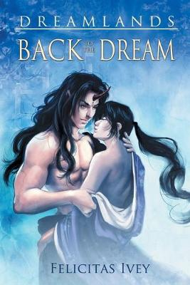 Back to the Dream (Paperback)
