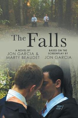 The Falls (Paperback)