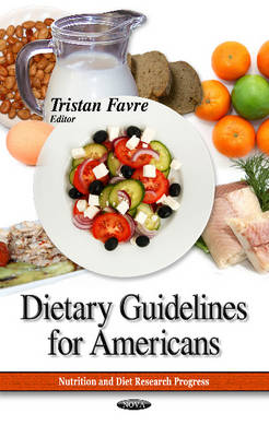 nutrition and dietary guidelines Nutrition - topic - dietary recommendations / nutritional requirements - main page.