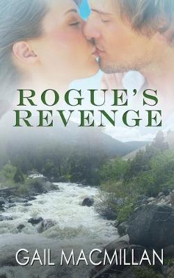 Rogue's Revenge (Paperback)