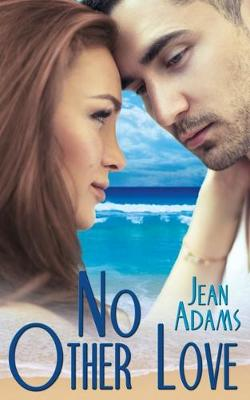 No Other Love (Paperback)