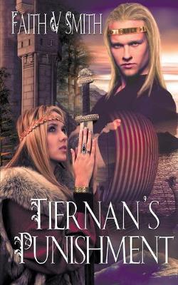 Tiernan's Punishment (Paperback)