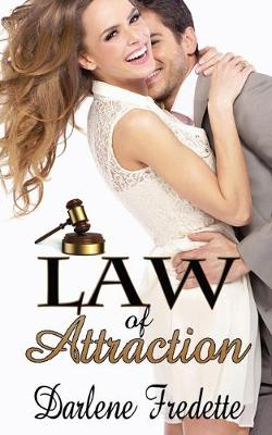 Law Of Attraction (Paperback)