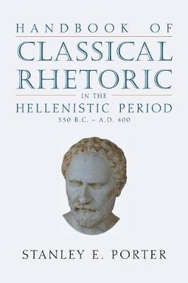 a discussion of how values changed from the hellenic period to the hellenistic period