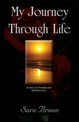 My Journey Through Life (Paperback)