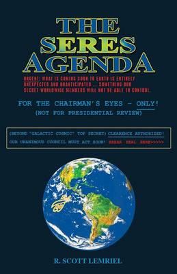The Seres Agenda (Paperback)