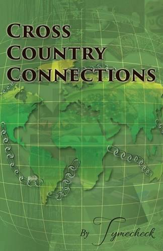 Cross Country Connections C3 (Paperback)