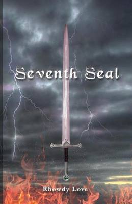 Seventh Seal (Paperback)