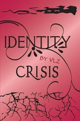 Identity Crisis (Paperback)