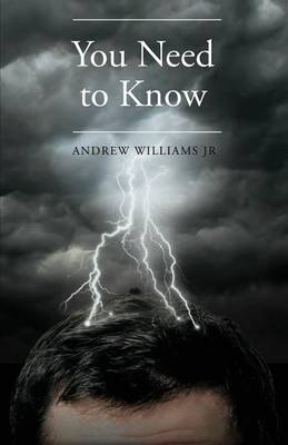 You Need to Know (Paperback)