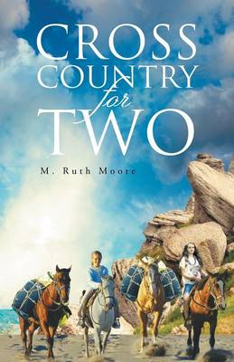 Cross Country for Two (Paperback)
