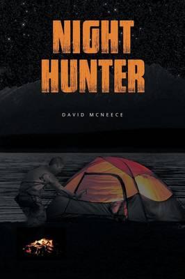 Night Hunter (Paperback)
