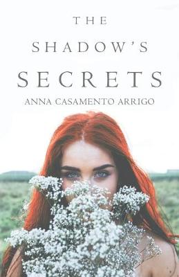 The Shadow's Secret (Paperback)