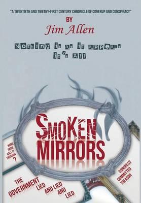 Smoken Mirrors (Hardback)