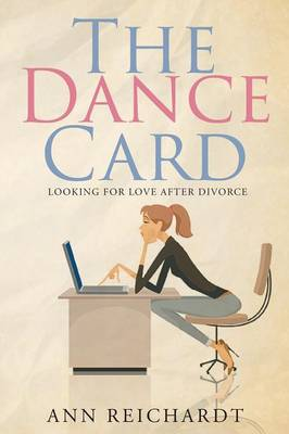 The Dance Card (Paperback)