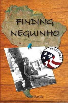 Finding Neguinho (Paperback)
