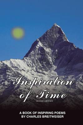 Inspiration of Time (Paperback)
