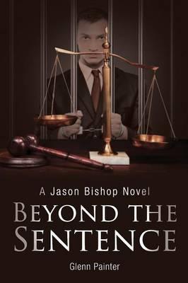 Beyond the Sentence (Paperback)